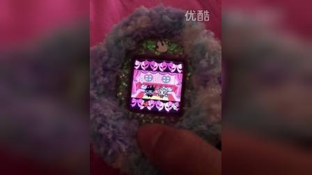 拓麻歌子4u结婚纪念(女1)