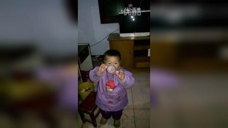 liuqi13255173917的视频 2015-03-13 11:09