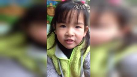 厨房歌手的视频 2015-03-19 08:49