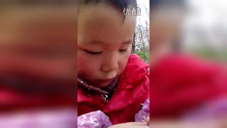 京-法制在线的视频 2015-03-20 16:48