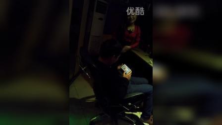 清荷凝月51186604的视频 2015-03-20 23:47