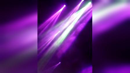 双雾机视频