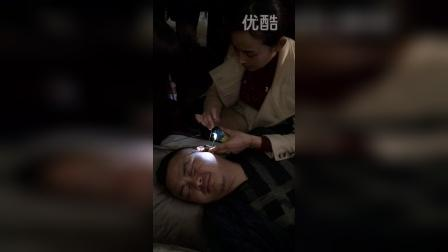 玲玲采耳培训新视频