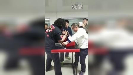 宋文思vs.赵子瑞 2(2015.4.4)
