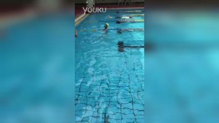 妍妍419的视频 2015-05-03 10:24