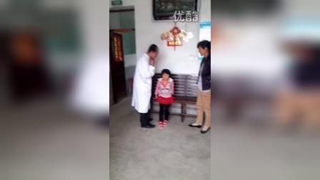 淮南123骑行团颖上感恩郑医生
