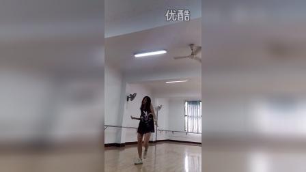 听爸爸的话    荣县小艳演艺中心