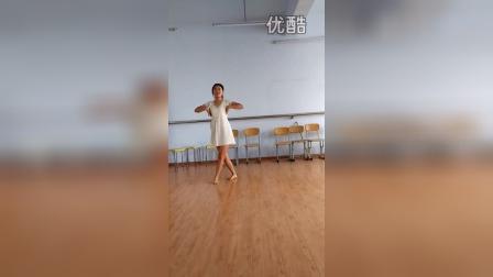 筷子兄弟 父亲 舞蹈
