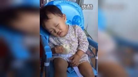 亲宝宝亲子活动-宝宝吃饭大赛-201502_标清