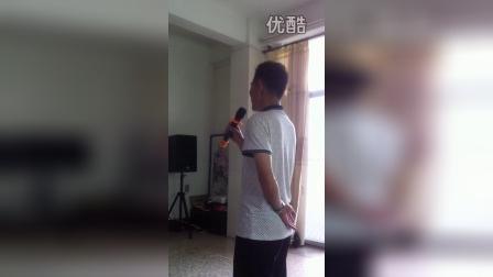潮剧十五贯选段