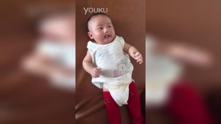 瑶你妹妹的视频 2015-07-30 13:40