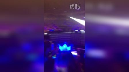 王傑 8.8 演唱會