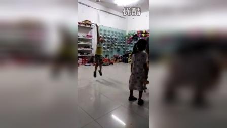 video_20150822_193458