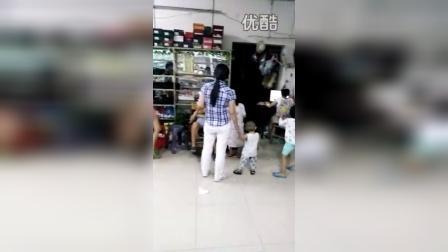video_20150822_194127