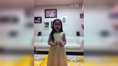 韩国可爱小萝莉②