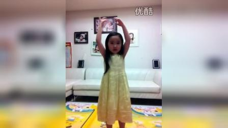 韩国可爱小萝莉③
