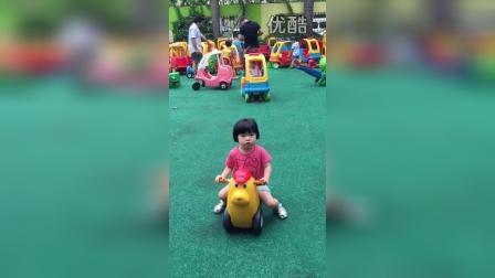 3岁5个月零10天上幼儿园