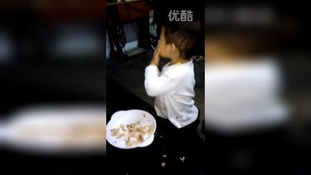 鱼拌饭VID_20150922_173920