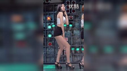 150822 LOL 지아 - 티아라 완전 미쳤네 (밀리오레) 직캠 fancam by za_超清
