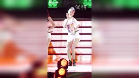 【饭拍.com】【饭拍秀fanpaixiu.com】【4K】【Hello Venus】 【权娜拉】【150913】