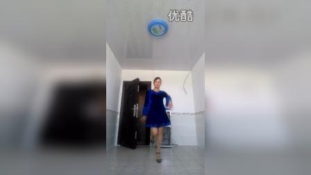 ZXL广场舞