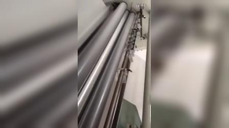 顺得利机械