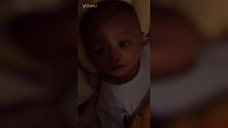 吴翼迅讲安古2015年十月