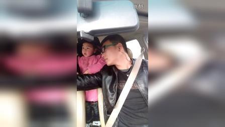 video_20151229_132142