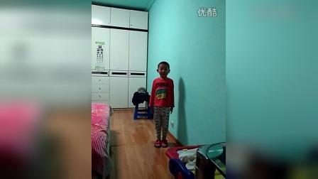 video_20151009_200734