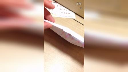 偶像活动出售 便宜白菜价格 满20送卡片啊!!!