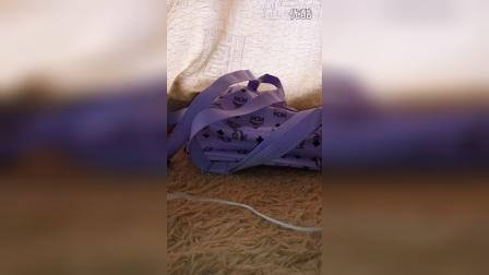[Amy]介绍我的两个背包