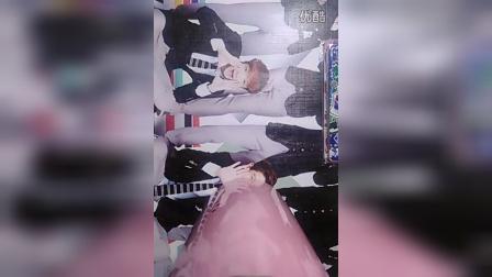 偶像活动卡片清仓~MLˉ勋勋
