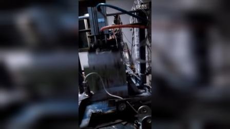 自用全自动粘苍蝇昆虫机拆叠机057682351688