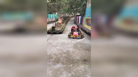 20160204 儿童公园