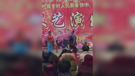 VID_荣县双古村迎春汇演