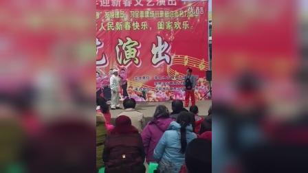 VID_荣县双古村迎春汇演20160205_113958