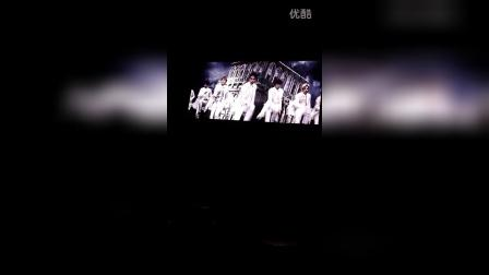 繥ゞ欢的视频 2016-04-01 12:30