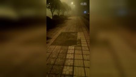 video_20160411_005538