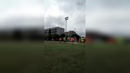 360手机N4,畅快N次方 足球挑战赛