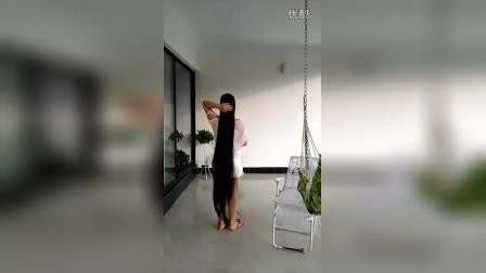 QQ视频20160518183705