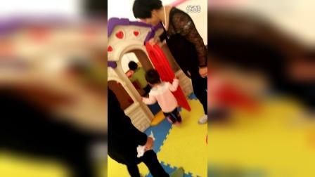 video_20141020_092546