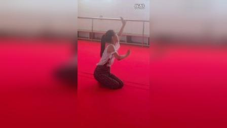 高老师爱徒舞蹈视频