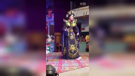 娟帅~玉牡丹2
