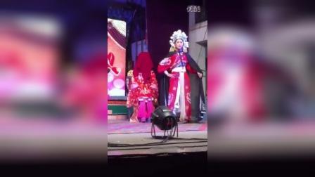 娟帅~驸马投蕃2