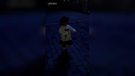 【钦钦宝贝】跳舞
