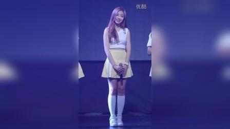 不要恨韩国妹子    可爱小裙子                              韩国韩流