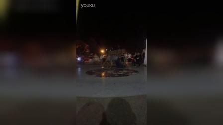 滨州健身俱乐部街舞 街舞视频