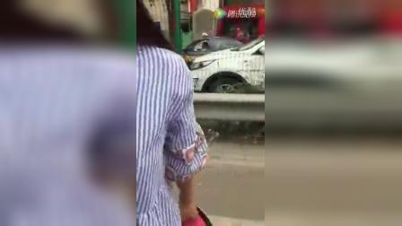 马路杀手 丑逼