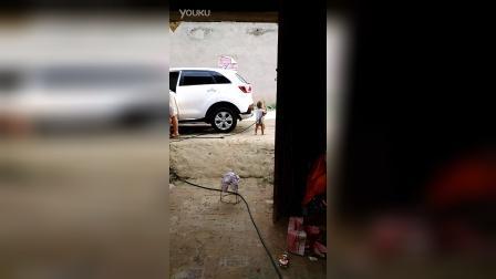 video_20160725_182237
