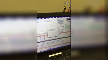SMAC移动式音圈执行器程式-4